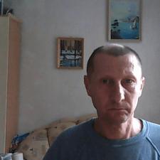 Freelancer Евгений Р. — Ukraine, Mariupol. Specialization — Technical documentation, Copywriting