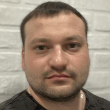 Фрилансер Олег Л. — Украина, Каменское (Днепродзержинск). Специализация — Создание сайта под ключ, HTML/CSS верстка