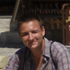 Фрилансер Gennady G. — Молдова, Кишинев. Специализация — Веб-программирование, C#