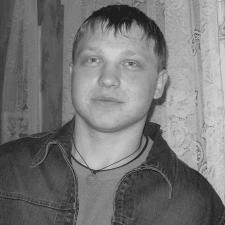 Freelancer Genya Rydenko — Java, HTML/CSS