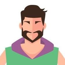 Фрилансер Егор Слепцов — HTML/CSS верстка, Создание сайта под ключ