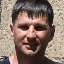 Freelancer Сергей Т. — Ukraine, Kharkiv. Specialization — Microsoft .NET, Web programming