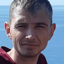 Фрилансер Victor U. — Молдова, Кишинев. Специализация — Тестирование и QA, HTML/CSS верстка