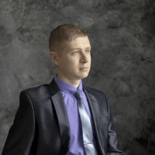 Freelancer Сергей К. — Russia, Vladimir. Specialization — Contextual advertising, Content management