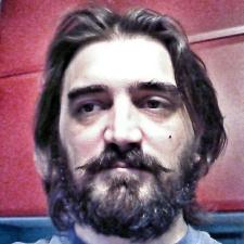 Freelancer Oleg S. — Ukraine, Dikanka. Specialization — 3D modeling, 3D modeling and visualization