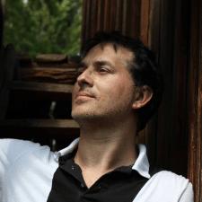 Фрилансер Геннадий Г. — Украина, Киев. Специализация — Веб-программирование, Полиграфический дизайн