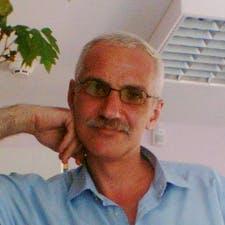 Freelancer Алексей К. — Ukraine, Borispol. Specialization — CMS installation and configuration, Search engine optimization