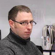 Фрилансер Руслан Ф. — Украина, Ужгород. Специализация — Создание сайта под ключ, Сопровождение сайтов
