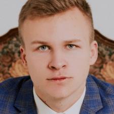 Заказчик Михаил Г. — Беларусь, Гродно.
