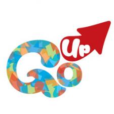 Freelancer GoUp U. — Ukraine, Kyiv. Specialization — Web design
