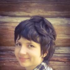 Freelancer Ольга Н. — Ukraine, Kyiv. Specialization — Artwork, Illustrations and drawings