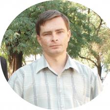 Фрилансер Сергей Г. — Украина. Специализация — Создание сайта под ключ, Сопровождение сайтов