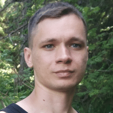 Freelancer Дмитрий Игнатенко — HTML/CSS, Web programming