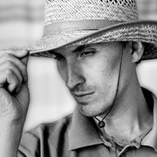 Freelancer Александр Г. — Ukraine, Kremenchug. Specialization — Photo processing, Video processing