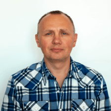Freelancer Євген С. — Ukraine, Kyiv. Specialization — Video advertising, Audio/video editing