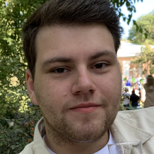 Freelancer Евгений П. — Ukraine, Odessa. Specialization — Website SEO audit