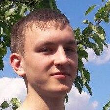 Freelancer Александр Г. — Ukraine, Nikolaev. Specialization — HTML/CSS, Python
