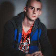 Freelancer Евгений Г. — Ukraine, Toretsk (Dzerzhinsk). Specialization — Photo processing, Vector graphics