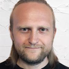 Фрилансер Егор Подгайский — HTML/CSS верстка, Сопровождение сайтов