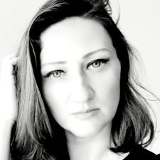 Фрилансер Daryna G. — Украина, Киев. Специализация — Итальянский язык, Английский язык