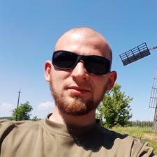 Фрилансер Alex V. — Украина, Харьков. Специализация — HTML/CSS верстка, Сопровождение сайтов