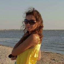 Freelancer Грейс О. — Ukraine. Specialization — Copywriting, Rewriting