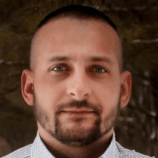 Freelancer Константин К. — Ukraine, Berdyansk. Specialization — Python, Website development