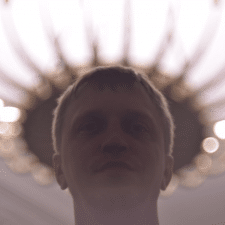 Freelancer Sergey Ivanov — System administration, PHP