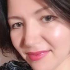 Freelancer Irina N. — Romania, Constanta. Specialization — Audio/video editing, Presentation development