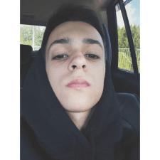 Freelancer Артём Г. — Armenia, Yerevan. Specialization — Data parsing, Node.js