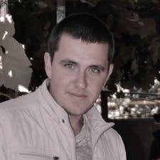 Фрилансер Григорий Р. — Украина, Херсон. Специализация — Создание 3D-моделей, Дизайн интерьеров