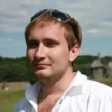 Freelancer Антон Г. — Ukraine, Kyiv. Specialization — Website development