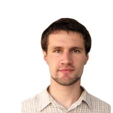 Freelancer Алексей П. — Ukraine, Zaporozhe. Specialization — Web design, Logo design