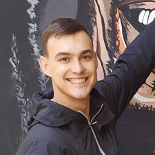 Фрилансер Григорий Воронин — HTML/CSS верстка, Создание сайта под ключ