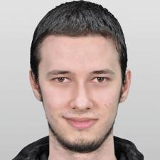 Фрилансер Александр Г. — Украина, Днепр. Специализация — Системное программирование, Настройка ПО/серверов