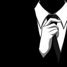 Фрилансер Владислав Т. — Россия, Ейск. Специализация — Веб-программирование, Установка и настройка CMS