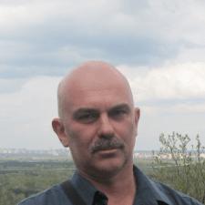Freelancer Григорій Л. — Ukraine, Kyiv. Specialization — Music, Audio/video editing