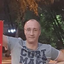 Фрилансер Григорий Т. — Казахстан, Алматы (Алма-Ата). Специализация — Windows, Компьютерные сети