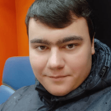 Фрилансер Денис Г. — Украина, Киев. Специализация — Копирайтинг, Рерайтинг