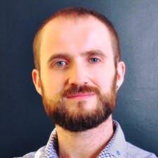 Фрилансер Вадим Г. — Украина, Хмельницкий. Специализация — Дизайн сайтов, Создание сайта под ключ