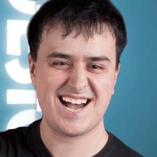 Freelancer Вячеслав Е. — Russia, Ekaterinburg. Specialization — CMS installation and configuration, Web programming