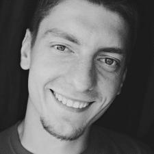 Фрилансер Григорій К. — Украина, Хмельницкий. Специализация — Логотипы, Полиграфический дизайн