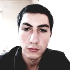 Фрилансер Gugo K. — Вірменія, Gyumri. Спеціалізація — PHP, HTML та CSS верстання