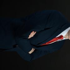 Freelancer Євген Ф. — Ukraine, Kyiv. Specialization — Legal services, Transcribing