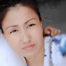 Фрилансер Гулбану Б. — Казахстан, Тараз. Специализация — Копирайтинг, Рерайтинг
