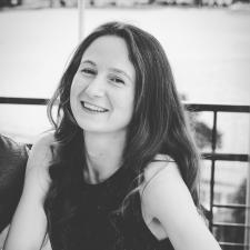 Фрилансер Oksana P. — Украина, Тернополь. Специализация — Векторная графика, Иллюстрации и рисунки