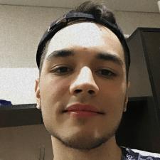 Фрилансер Эдуард Кадиров — Прикладное программирование, Парсинг данных