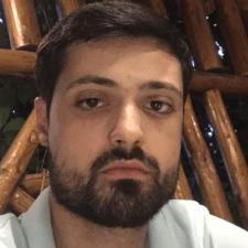 Freelancer Hayk A. — Armenia, Yerevan. Specialization — Web programming, PHP