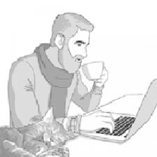 Фрілансер Sergei O. — Україна, Харків. Спеціалізація — Вбудовані системи та мікроконтролери, Прикладне програмування