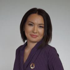 Фрилансер Жанна Дюсупова — Консалтинг, Управление проектами